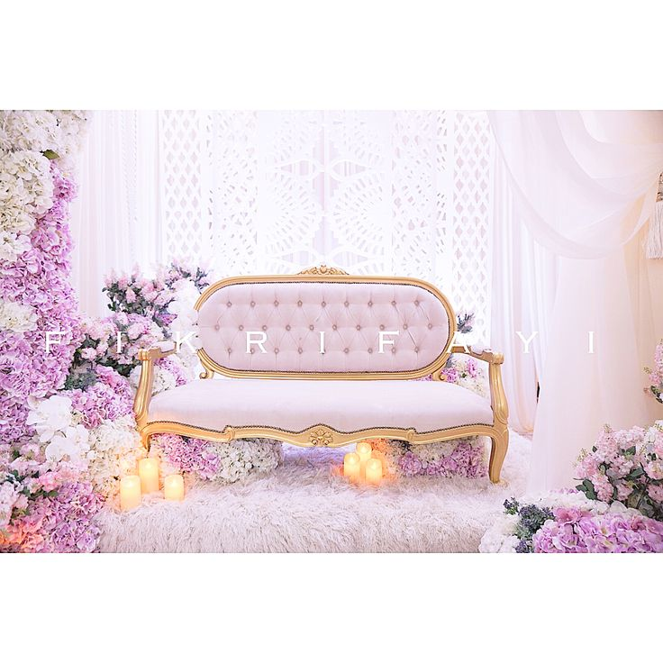 65 best pelamin rumah images on pinterest wedding decor wedding 181 likes 1 comments fikrifayi fikrifayi on instagram wedding bells junglespirit Choice Image