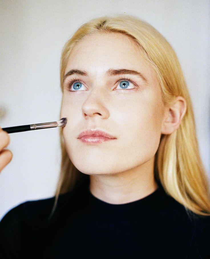 trucos de belleza femme fatale