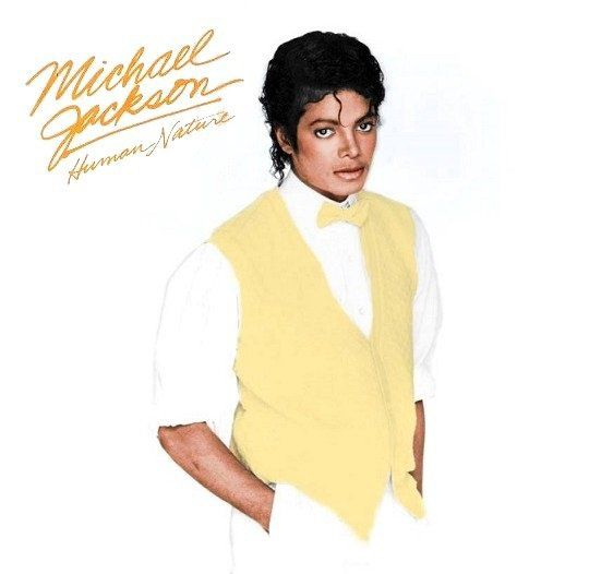 Download Micheal Jackson Music Human Nature