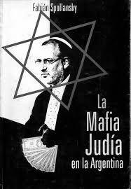 Resultado de imagen para libros sobre la mafia siciliana