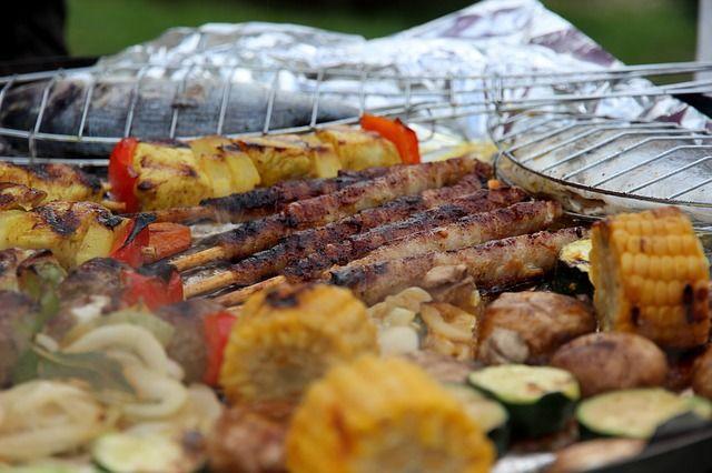 barbecue-572600_640