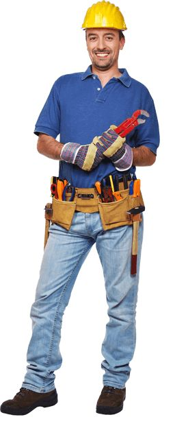 El Progresso Handyman is a professional handyman in Fairview, OR, 97024. Do not hesitate to contact us.