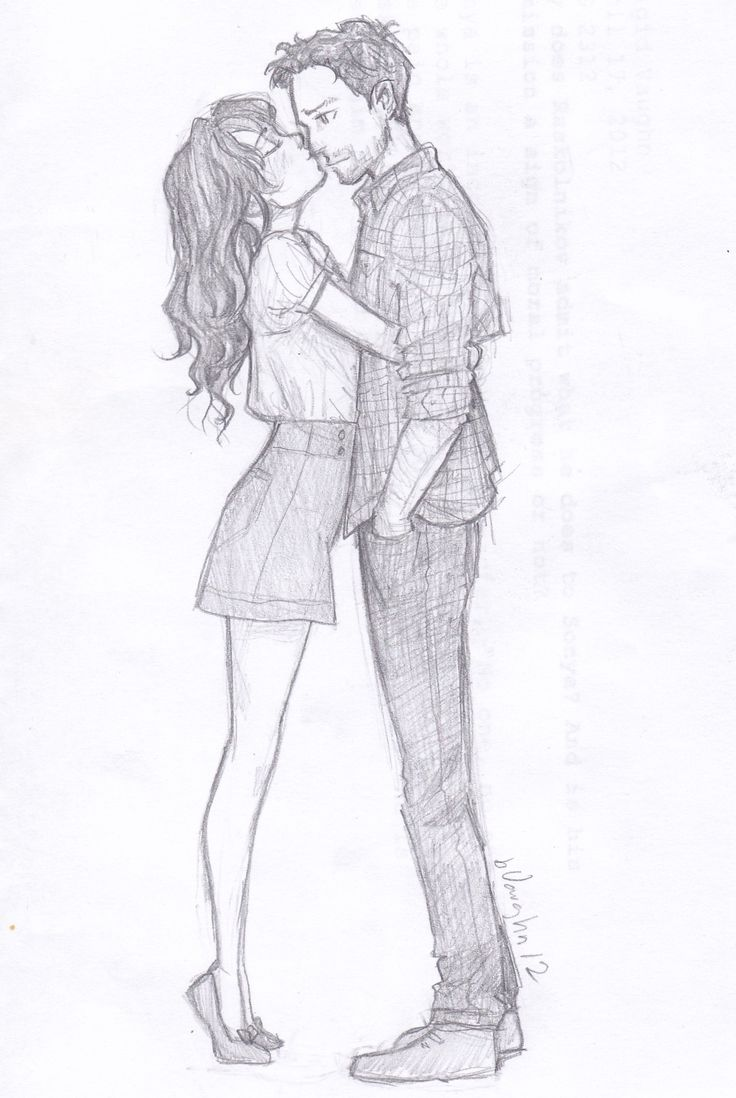 best 25 cute love sketches ideas on pinterest