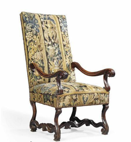 1000 images about louis xiv on pinterest baroque louis xvi and traditional chairs. Black Bedroom Furniture Sets. Home Design Ideas