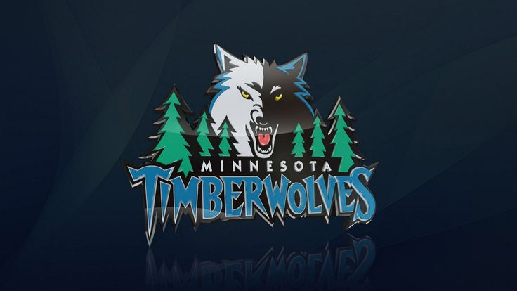 Wallpapers Hd Minnesota Timberwolves 2021 Basketball Wallpaper Minnesota Timberwolves Basketball Wallpapers Hd Basketball Wallpaper