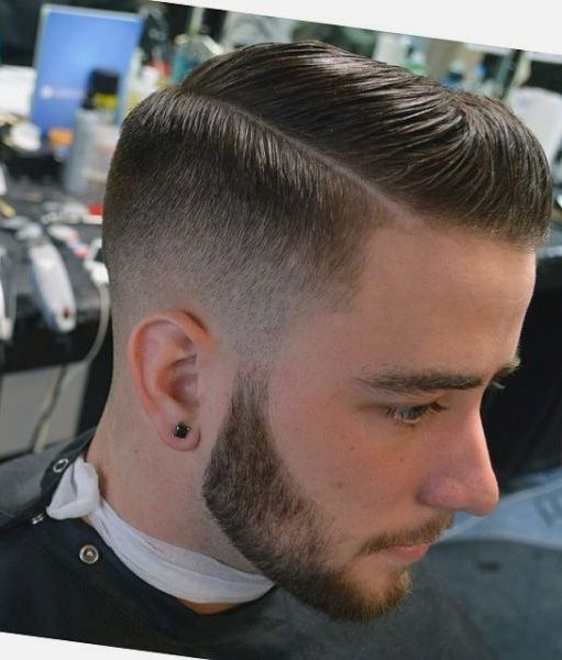 Boys Fade Haircuts: Men Haircuts 2015 Fade - Google Search