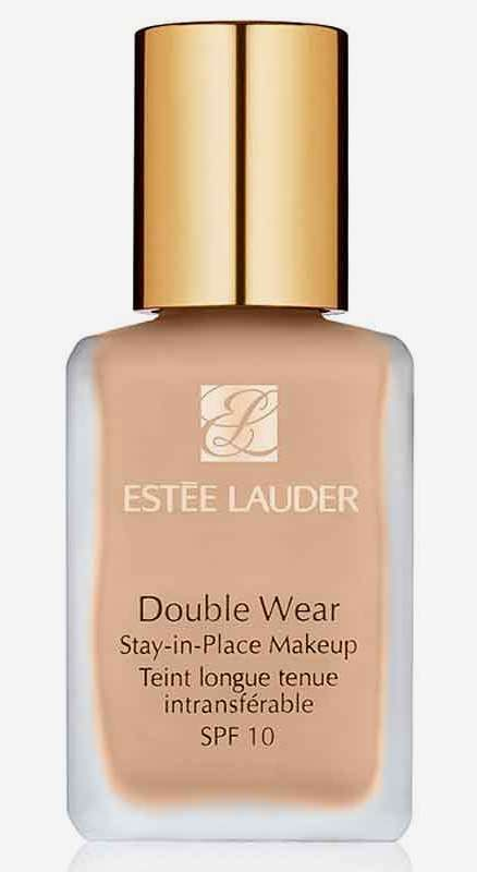 Double Wear Stay-in-Place Makeup - 2N2 Buff 1N2 Ecru (16)
