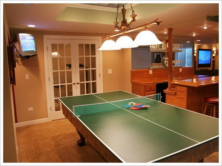 Best 25 small basement bars ideas on pinterest man cave for Cool basement bedrooms