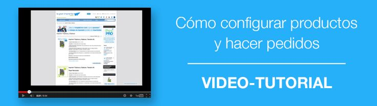 La Gran Imprenta Online, la imprenta mas barata online española