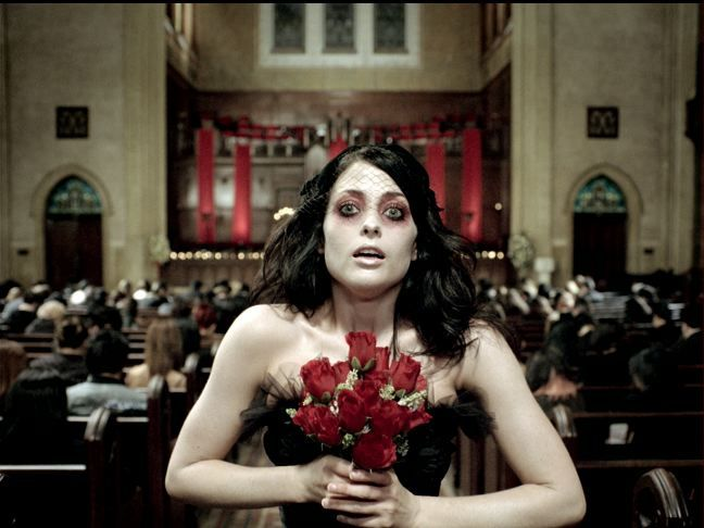 helena my chemical romance | helena is my favourite song from my chemical romance s three cheers ...