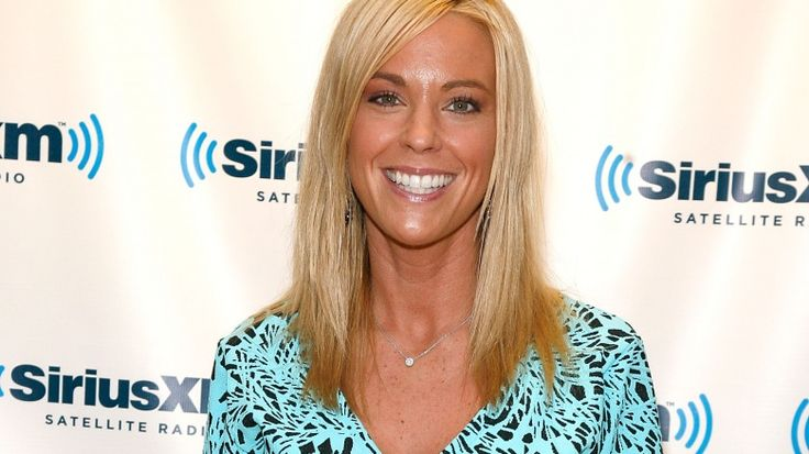 All the times Kate Gosselin was kind of horrible