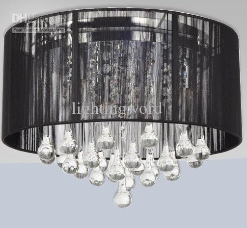 Black Light Bedroom: Best 25+ Bedroom Ceiling Lights Ideas That You Will Like