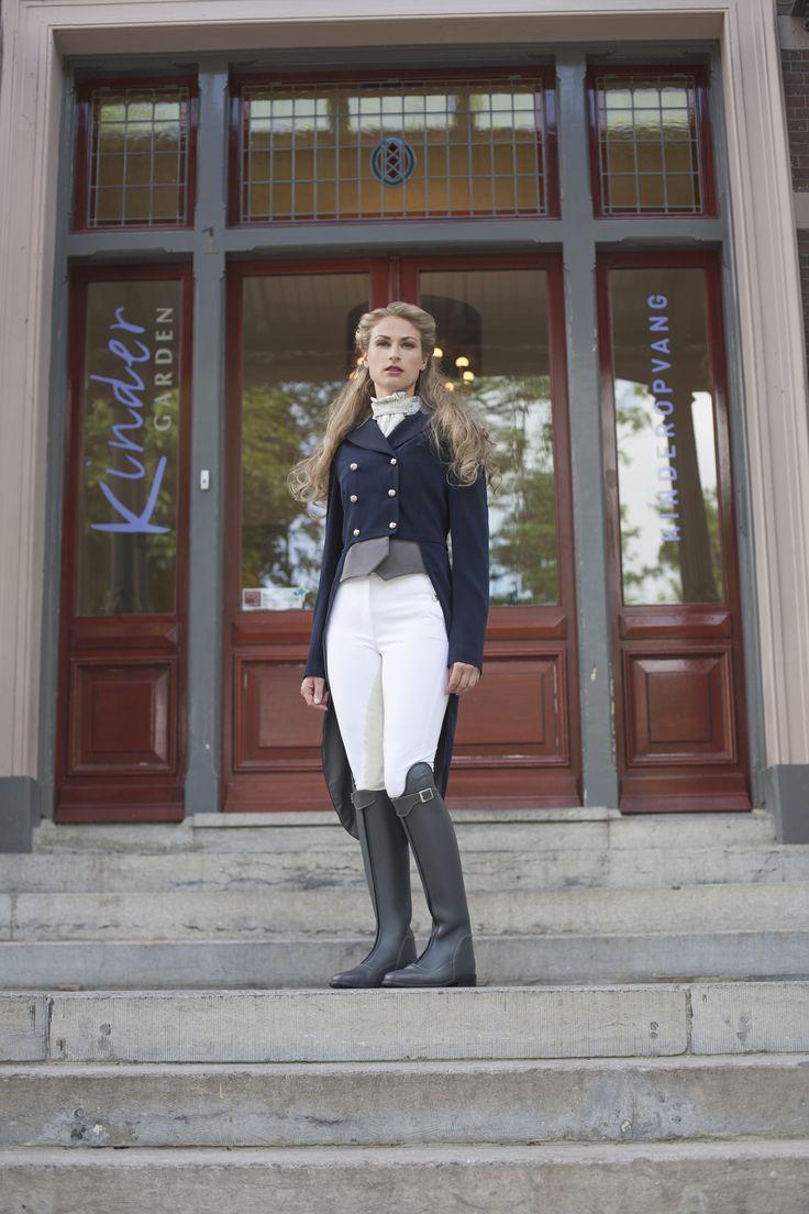 Ms de 25 ideas increbles sobre Trajes de equitacin en