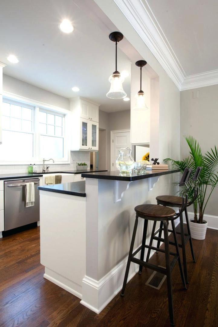 Beautiful Kitchen Bar Ideas Countertops Islands Small Kitchen Bar Counter Ideas Best Stools C Kitchen Remodel Layout Kitchen Bar Design Kitchen Remodel Small
