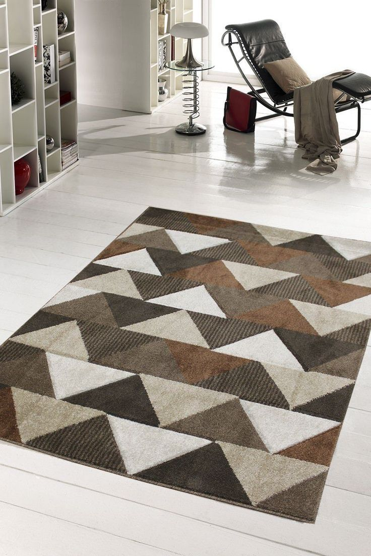 Inexpensive Rugs For Living Room 17 Best Ideas About Clearance Rugs On Pinterest Carpet Design