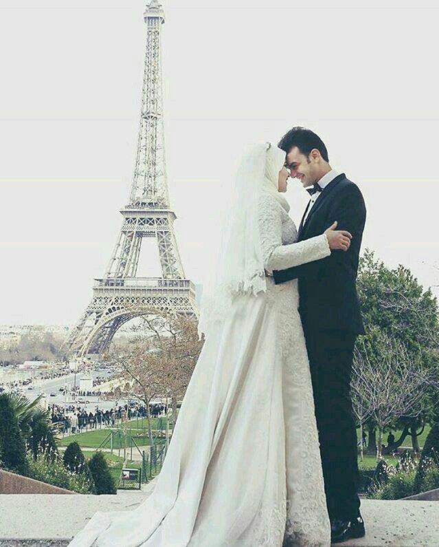 Love#city#paris#eiffel..