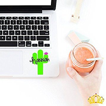 Best Laptop Decals Images On Pinterest Tumblers Laptop And - Custom vinyl decals for laptop