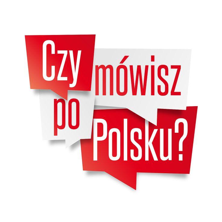 POLSKI JAZYK