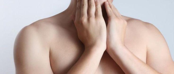 À quoi sert la glande thyroïde ?