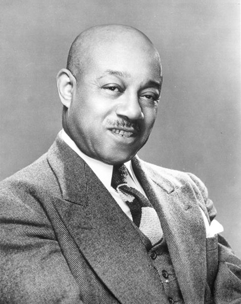 Pictures Of Eubie Blake 106