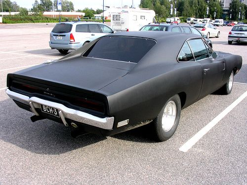Best Muscle Cars Images On Pinterest Dream Cars Mopar And