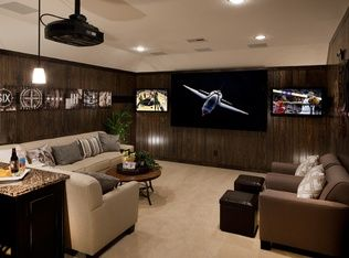 50 best Technology in the Home images on Pinterest   View photos ...