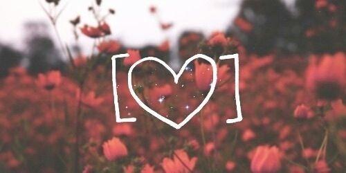 Love Follow me on twitter ; Unique_naja Pinterest : @uniquenaja†