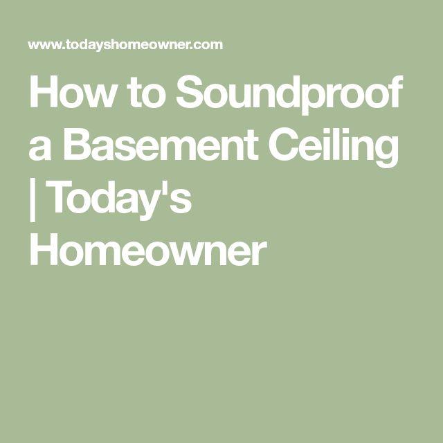 20 Cool Basement Ceiling Ideas: Best 25+ Cheap Ceiling Ideas Ideas On Pinterest