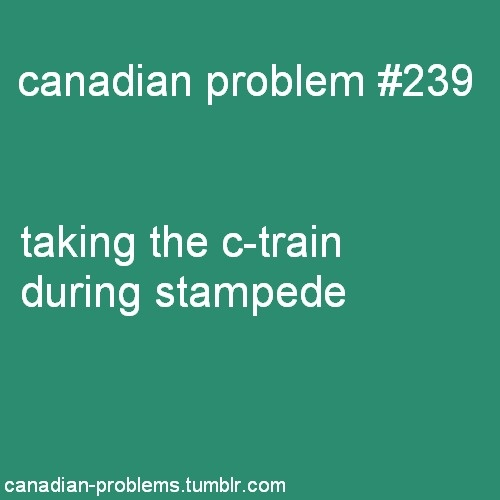Canadian Problem #239