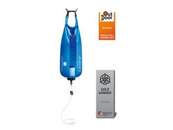 Products - Katadyn | Water Filters, Micropur & Desalinators - Katadyn