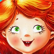 Hello day: Afternoon (education apps for kids) by Faina Girko