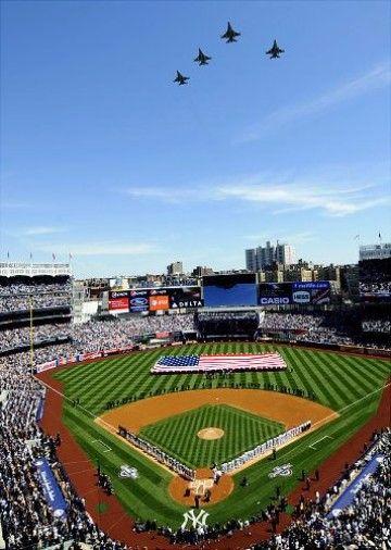 imagenes de campo de beisbol pasteles