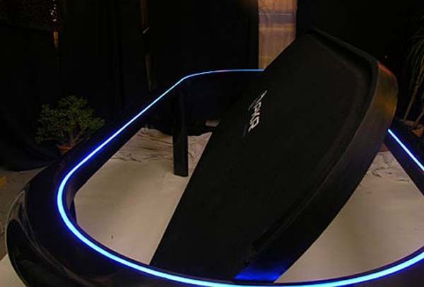 Poker-Dining-Table-8