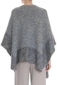 Missoni cashmere