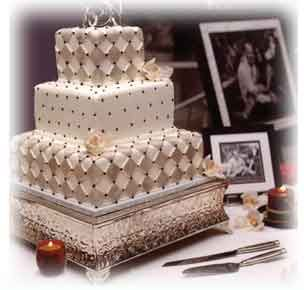 best wedding cakes in temecula ca wedding cakes by jodee s bakery birthday cakes 11633
