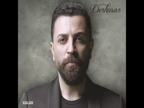 İsmail Altunsaray - Senin Yüzünden (Official Video) [ Derkenar © 2016 Kalan Müzik ] - YouTube