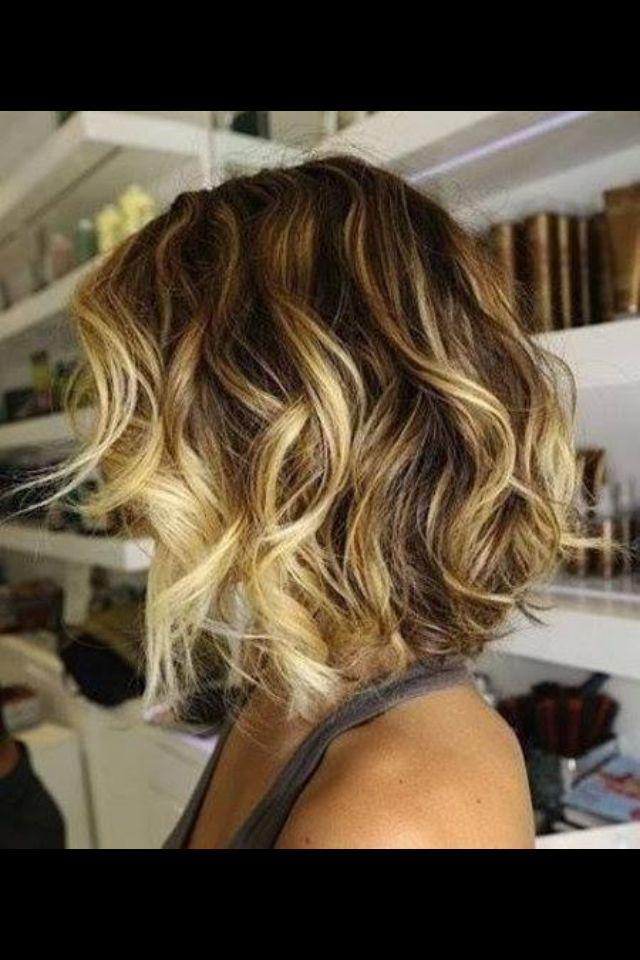 20 Peinados Frescos F 225 Ciles Y Con Estilo Para El Calor