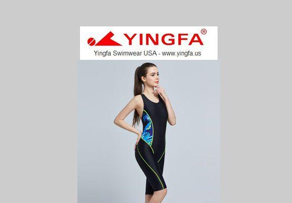 Hi,everyone.check my new  beautiful women competition swimwear at  yingfa.us/categories/Women-Swimwear/