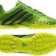 Adidas PREDATOR ABSOLADO TRX TF J #adidas #obuwie #hurt