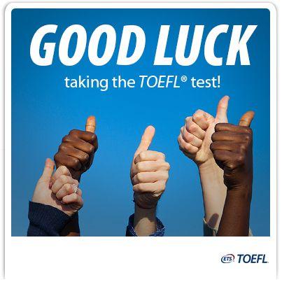 La modalidad TOEFL Full Plan ofrece a los estudiantes dos semanas de prácticas oficiales de la mano de profesores extranjeros expertos en este examen. Aprenderá estrategias desarrolladas por Seeking English que han sido comprobadas en los scores logrados por nuestros alumnos.