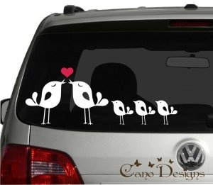 Best  Family Car Stickers Ideas That You Will Like On Pinterest - Family window decals