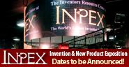 News.InventHelp.com delivers the latest invention and technology updates from all sectors -- automotive, electronics, household, sports and much more.