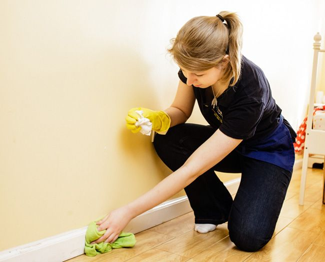 Best 25+ Apartment cleaning services ideas on Pinterest | Cleaning ...