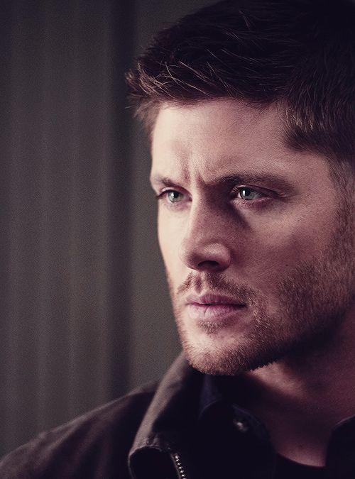 """Dean-sometimes I think I should pin him under my """"yummy"""" board...."""