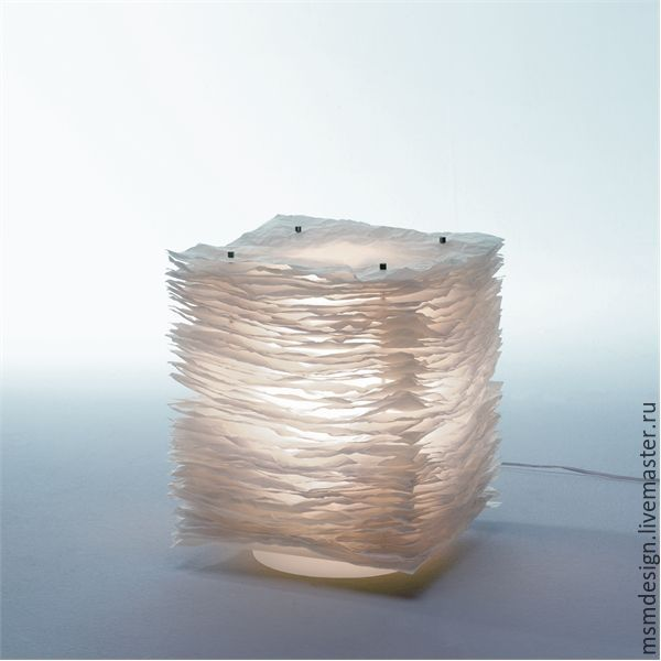Купить Лампы Напольные или заказать в интернет-магазине на Ярмарке Мастеров