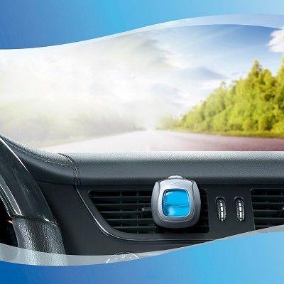 Febreze Car Pine, 1ct, Air Fresheners