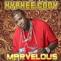 Hyphee Cody - Marvelous [700 Follower Free Download] by Hyphee Cody on SoundCloud
