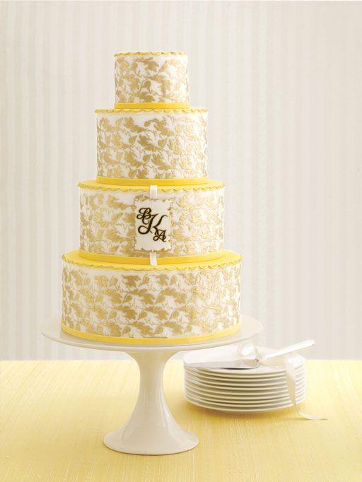 15 best Gorgeous Citrus images on Pinterest | Bridal photography ...