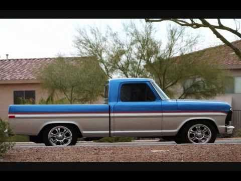 Classic And Custom Cars For Sale