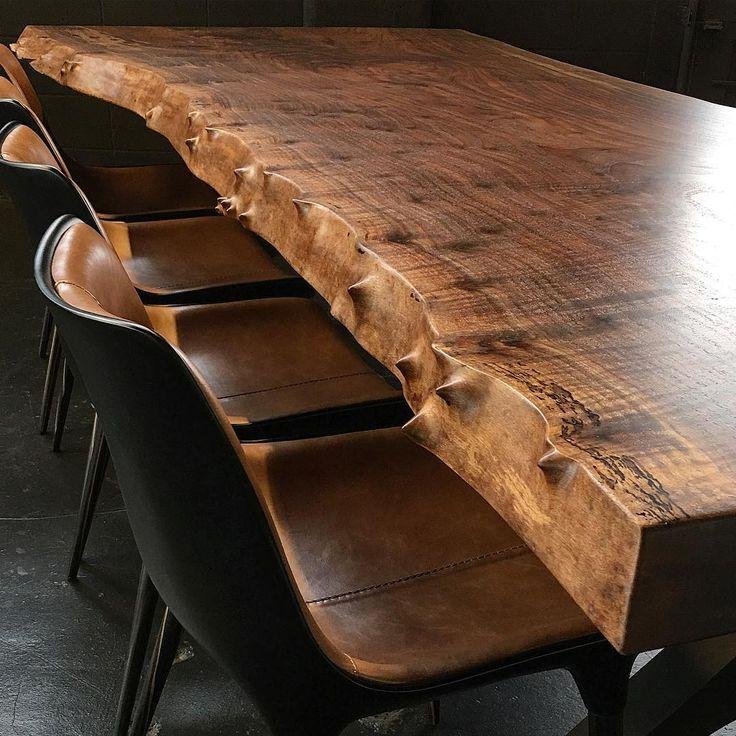 189 best tisch images on Pinterest Furniture ideas, Woodworking